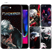 coque iphone 8 plus kaneki