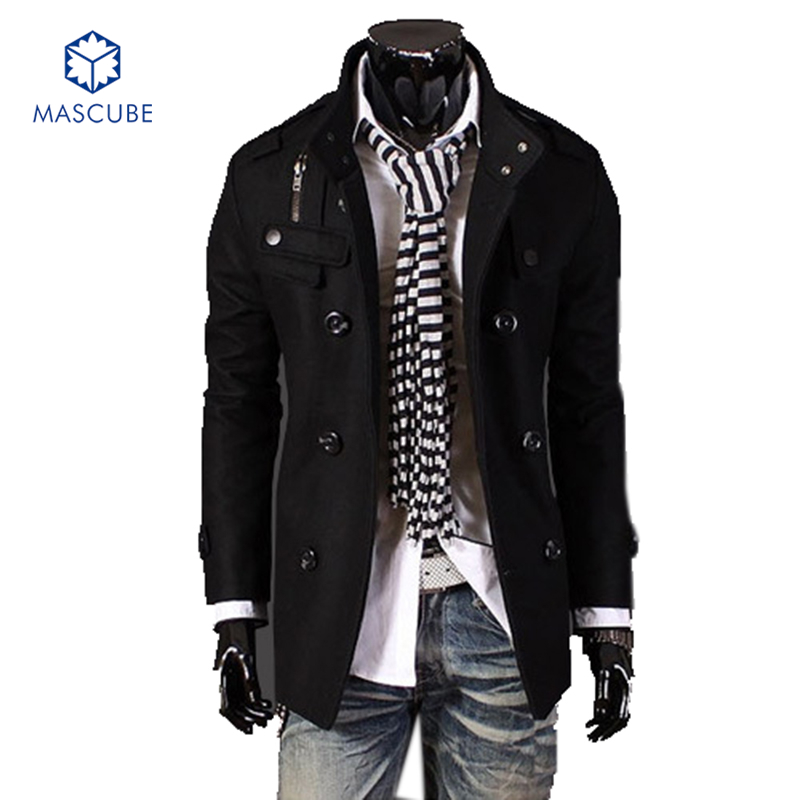 Compare Prices on Luxury Shearling Coats- Online Shopping/Buy Low