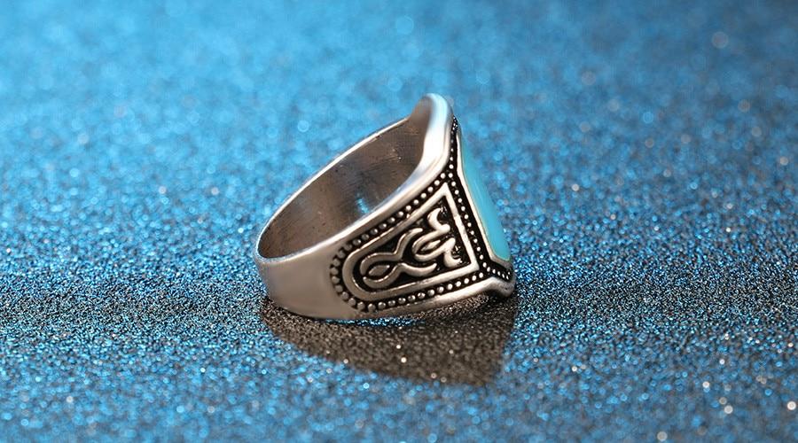 HTB1u1oXKVXXXXbKXXXXq6xXFXXXb - Men's Alternative Style Ring