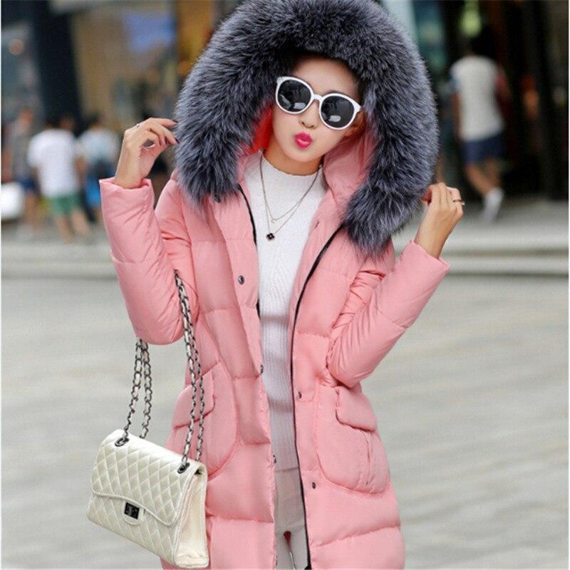 De Green Manteau Canard Capuchon Style pink Parka Blanc Bas Le Nouveau Avec Femelle Duvet Femmes D'hiver Vers Luxe Veste Black Survêtement light Réel Tt1281 Fourrure À Sznz8qTx