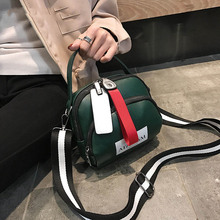 New Luxury Handbags Women Bags for Women 2019 High Capacity Lady PU Leather Shoulder Bag Quality Handbag Women Messenger Bags