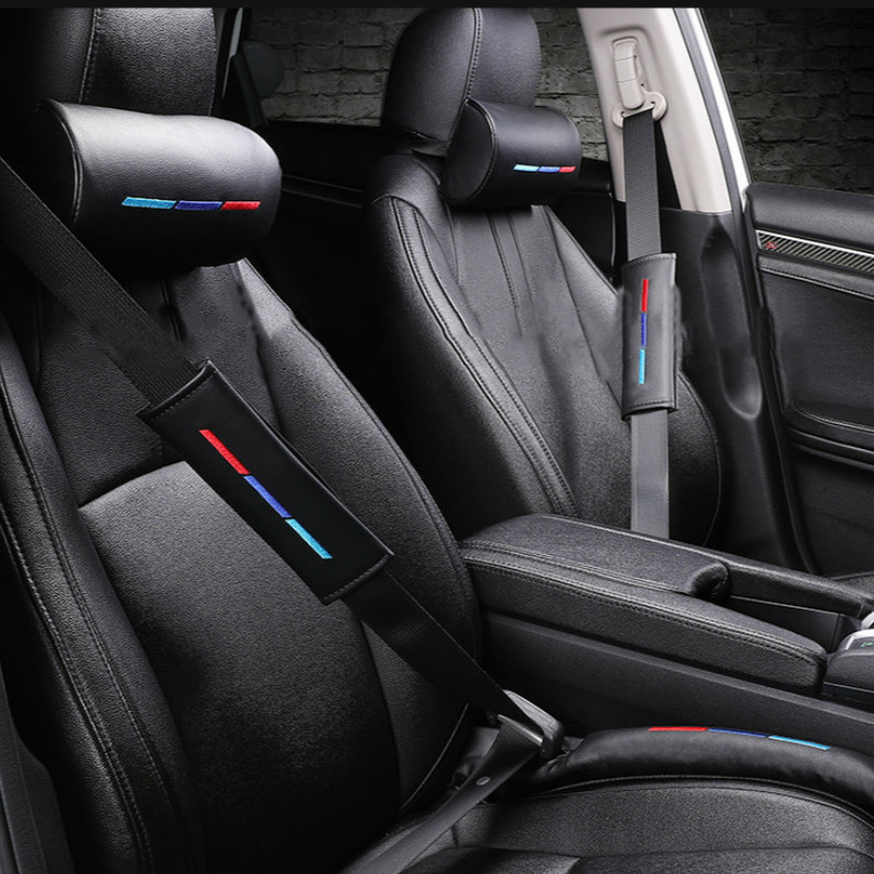 Car <font><b>Styling</b></font> <font><b>Interior</b></font> Accessories For <font><b>BMW</b></font> 3 5 7 Series X5 X3 X6 E46 E39 E38 E90 <font><b>E60</b></font> E36 F30 E34 F10 F20 E92 E38 E91 E53 E87 M3 M5 image