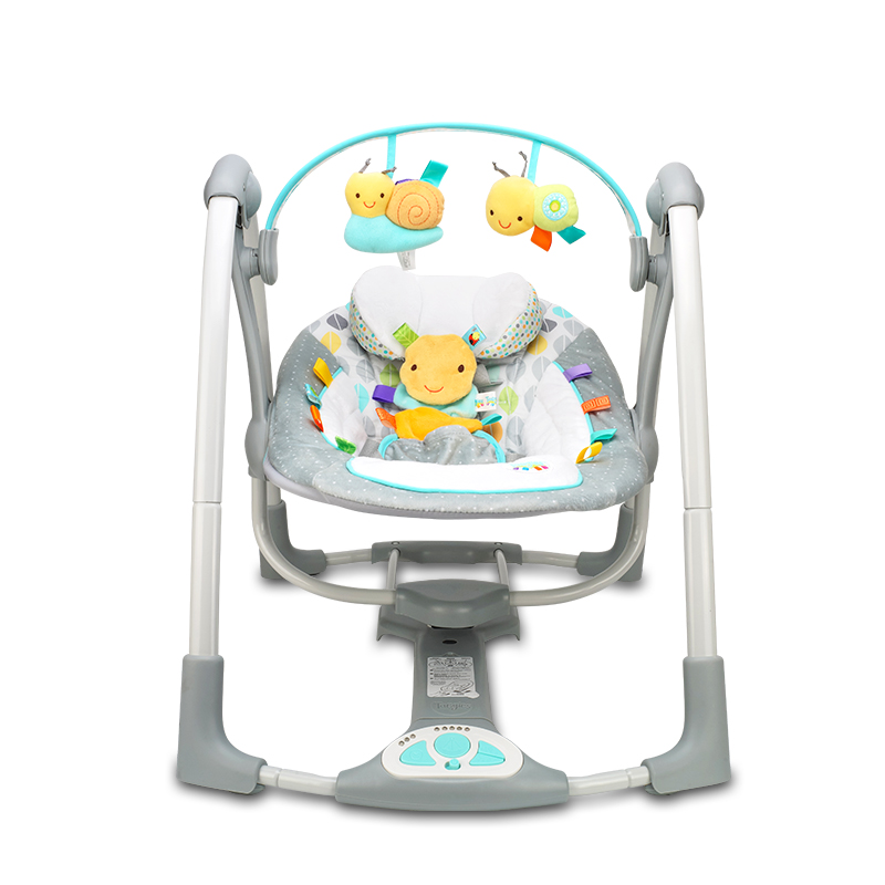 Aliexpress.com  Buy Luxury baby bouncer crib cradle swing music electric rocking chair recliner chair to appease the newborn from Reliable electric rocking ...  sc 1 st  AliExpress.com & Aliexpress.com : Buy Luxury baby bouncer crib cradle swing music ... islam-shia.org