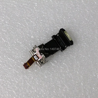Used Top Cover Popup Flash Assembly Repair Parts For Sony ILCE 5000 A5000 Camera