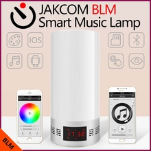 Jakcom BLM Good Music Lamp New Product Of Headphone Amplifier As Amplificador Auriculares Voice Amplifier Sound Hifi Amplifer