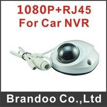 Автомобиль Ip-камеры, сети камера автомобиля, работает с АВТОМОБИЛЬНЫЙ ВИДЕОРЕГИСТРАТОР, модель CAM-610IP