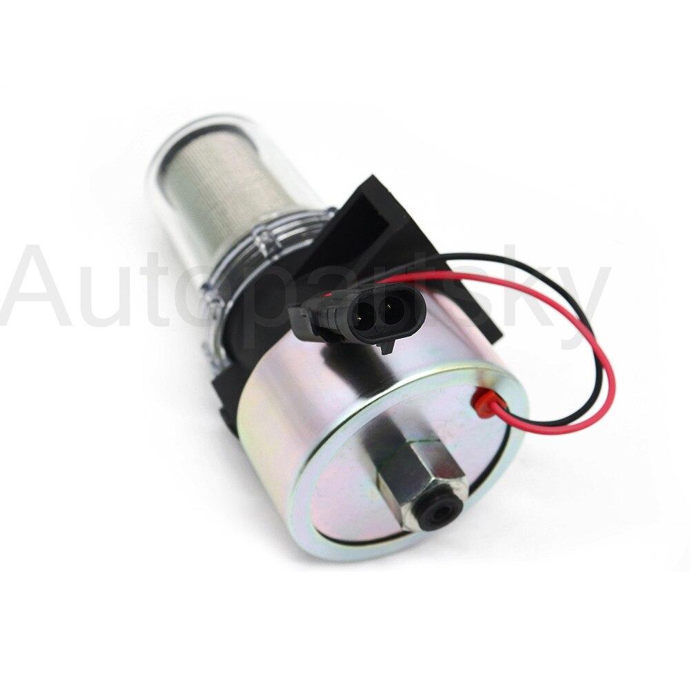 30 01108 03 30 01108 02 41 7059 417059 Fuel Pump Transicold Integral Filter 300110803 30