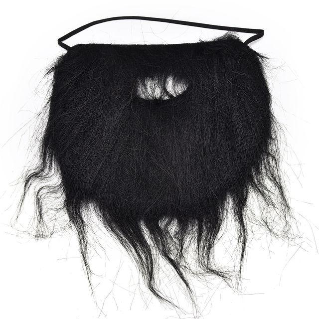 Funny Fake Beard
