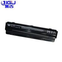 JIGU 9 Cells Laptop Battery For Dell XPS 14 15 17/17 3D 14D 15D 17D L401x L402x L502x L701x