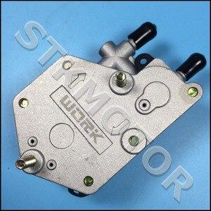 Image 5 - الوقود مضخة لياماها 3LD 13910 00 00 4BR 13910 09 00 XJ600SD XJ600SDC