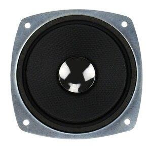 Image 4 - GHXAMP 3 Inch Pure Midrange Speaker Unit 8ohm 30W Bluetooth Speaker DIY HIFI For Home Audio Car Speaker Upgrade 2pcs
