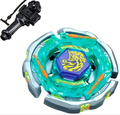 Лучший Подарок На День Рождения Горячая Beyblade Ray Unicorno (Нападающий) D125CS Металл Мастеров BB-71 4D Гироскоп Игрушки Beyblade Пусковых Установках po brinq