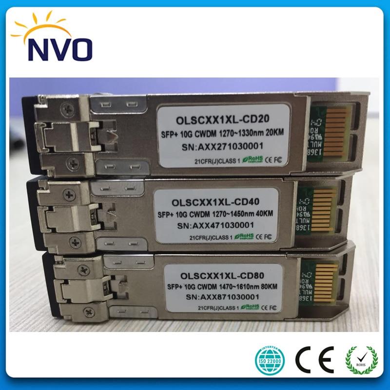 RoHs,CE,FC Genuine Dell 330-2403 10GBASE-LRM SFP 1310nm 220m DOM Transceiver