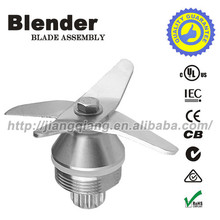 G5500 Blade Assembly , Blender knife