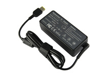 20V 3.25A 65W Ac Laptop Power Adapter Charger Carregador Portatil For X1 Carbon Lenovo G400 G500 G505 G405 Yoga 13