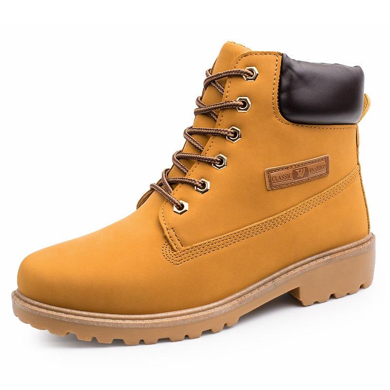 get cheap combat boots style aliexpress