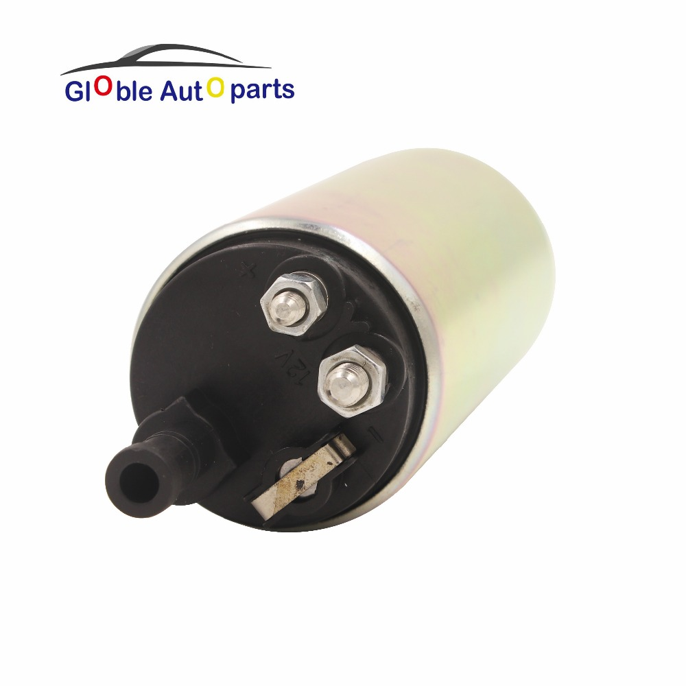 12v new electric fuel pump for car audi a4 a6 a8 100 200 coupe v8 s2