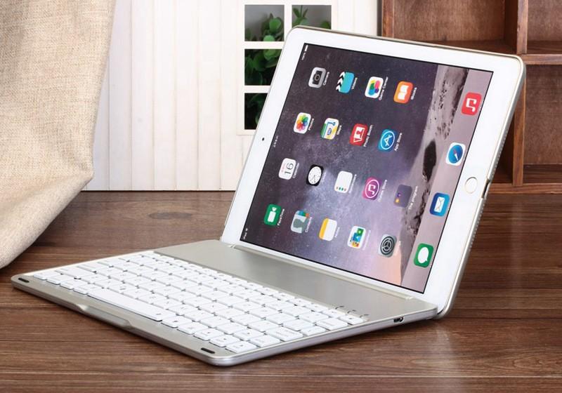 iPad-air-2-backlight-keyboard-p4