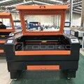 Лазерная резка древесины  Лазерная Резка деревянных форм  китайская лазерная машина с ЧПУ  лазерный резак