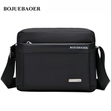 Man Bag Famous Brand Men Messenger Bags