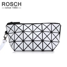 Fashion Brand Cosmetic Bags Women Various Shaped Baobao Makeup Bag Ladoes Female Toiletry Cases Organizer