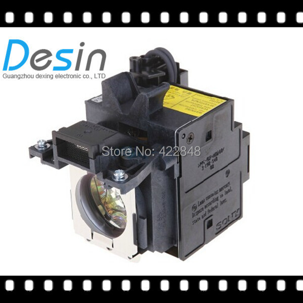 LMP-C200 Replacement Projector Lamp for Sony VPL-CW125 VPL-CX100 VPL-CX120 VPL-CX125 VPL-CX150 VPL-CX155 VPL-CX130  Projectors brand new replacement lamp with housing lmp c200 for sony vpl cw125 vpl cx100 vpl cx120 projector