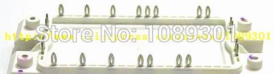 FP50R12KT4_B11 nuevo original productos-in Cajas de tarjetas de memoria from Ordenadores y oficina on AliExpress - 11.11_Double 11_Singles' Day 1