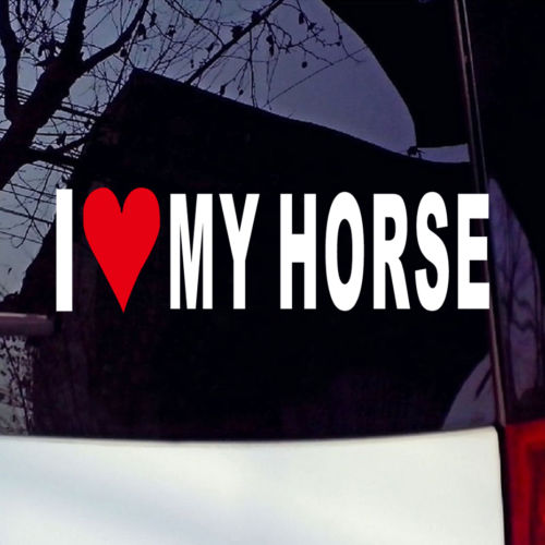 Horse Decals For Trucks Reviews Online Shopping Horse Decals For - Horse decals for trucks