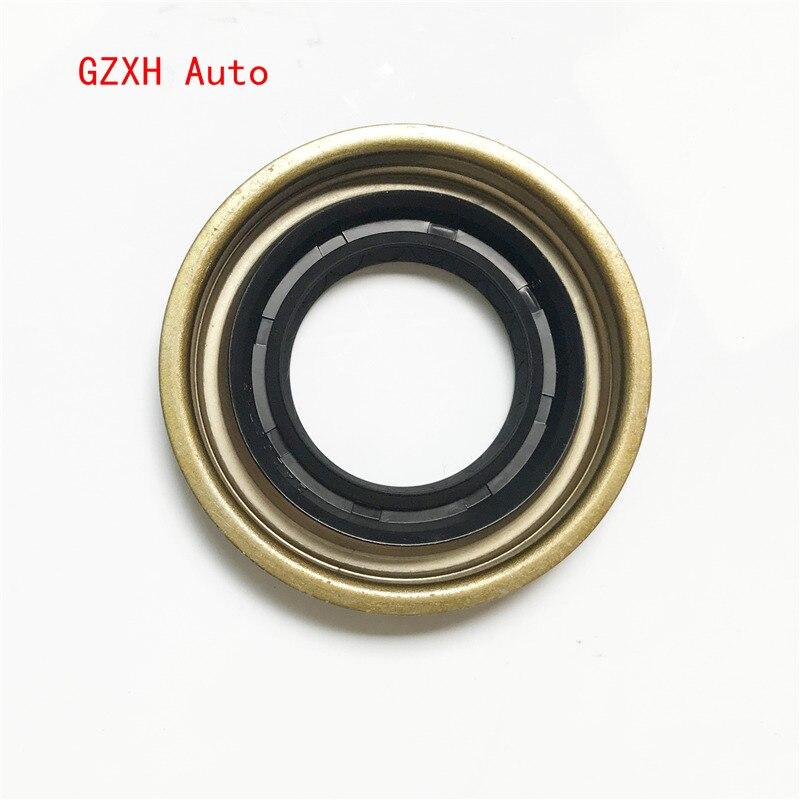 Vauxhall Insignia//Meriva A /& B//Mokka /& Signum Drive Shaft Oil Seal 12755013 New