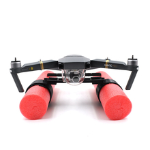 Landing Gear Protector Drone Accessories