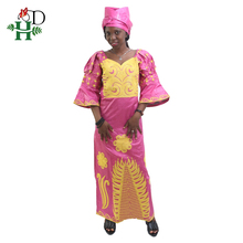 traditional Dresses Designs Dress