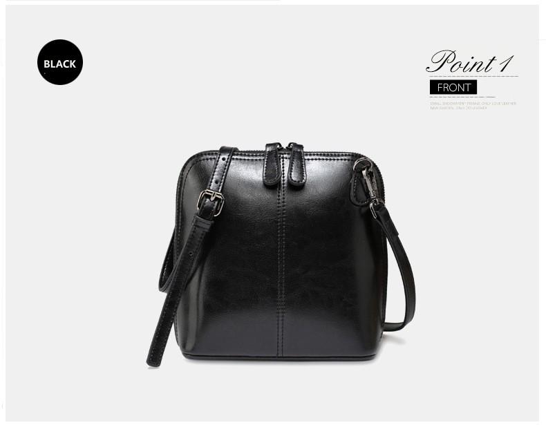 bucakt bag (15)