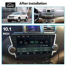 DSP Android 9,0 автомобильный dvd-плеер gps навигация для Honda Civic 2012-2015 левая рука вождения автомобиля радио плеер Авто multimidia UINT