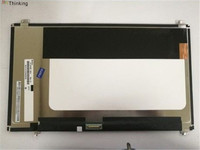 NeoThinking 11 6 Inch LCD Display For ASUS TX201 TX201L LCD Screen Matrix Replacement Panel N116HSE