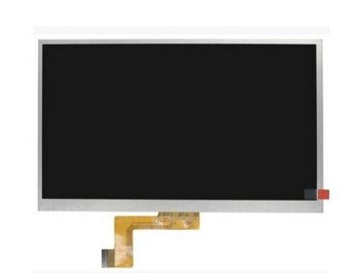 10.1 30pin LCD Screen Matrix KR101IA7T 1030301308 AL0275B BF921B30IA C101H30-V3 WY101ML940HS24B KR101IA8T XR101IA8T for tablet