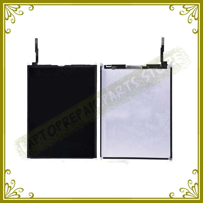 цена на 10PCS Original New For Ipad Air LCD Display Screen A1474 A1475 A1476 For Ipad 5 5th 9.7