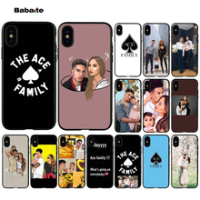 5e245670b9 Buy ace iphone case and get free shipping on AliExpress.com