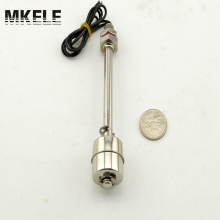 50W MK SFS12010 Hot Stainless Steel
