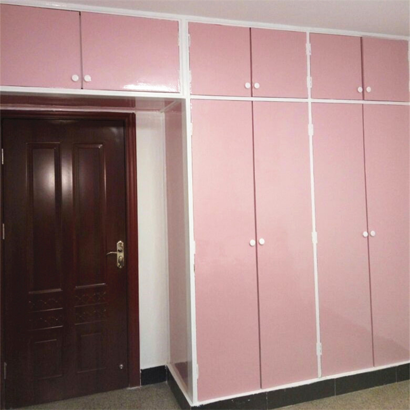 beibehang Thickened paint bright cabinet cabinets plain self-adhesive wallpaper furniture renovation waterproof stickers glossy pvc decorative film self adhesive wallpaper modern furniture renovation stickers kitchen cabinets waterproof wall paper