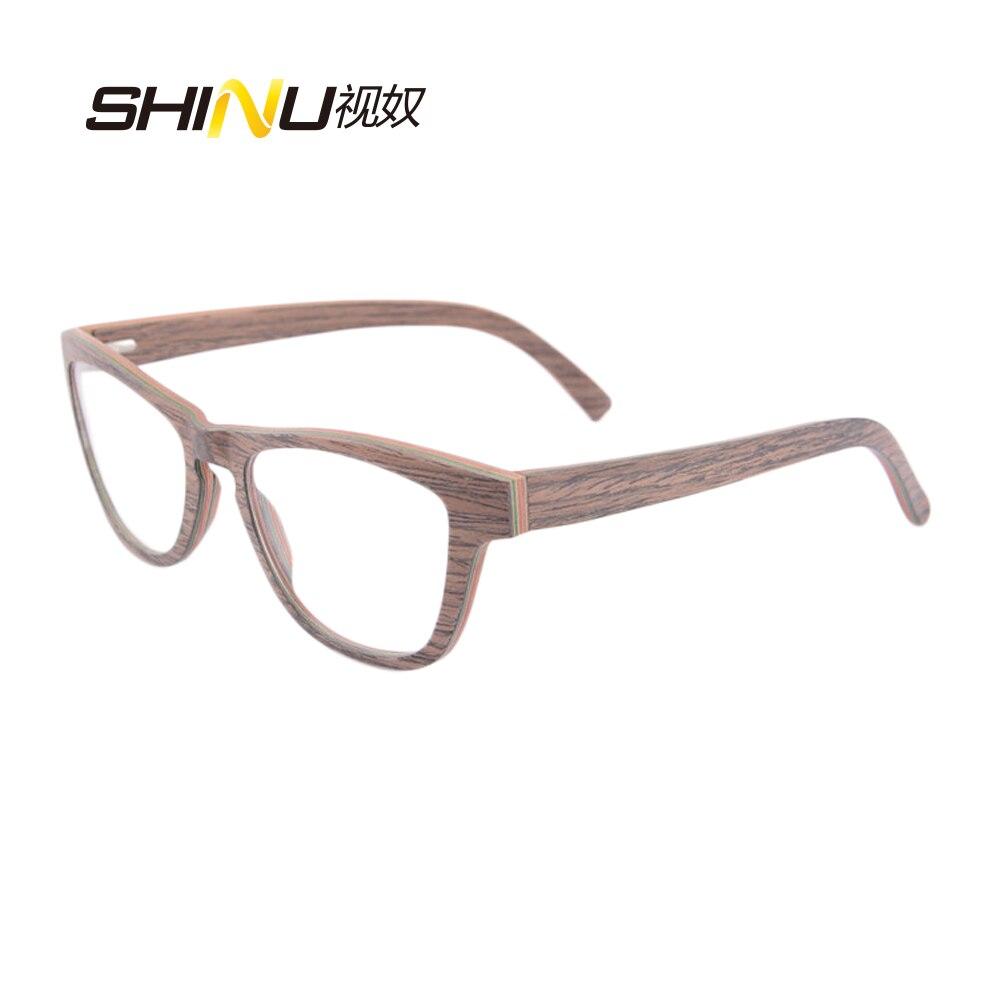Specs Frame Brands Name | Frameswalls.org
