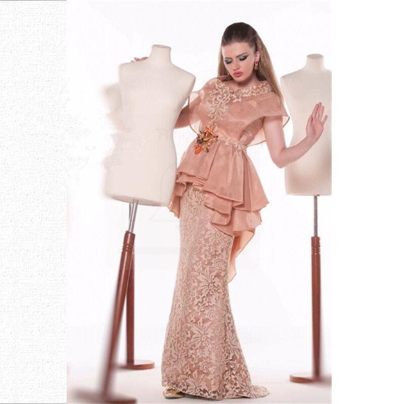 Что такое проектирование платья