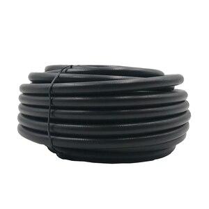 Image 3 - 10 15 20 metrów kanalizacji drenażu czyszczenie wody wąż dla niektórych z Huter / Anlu wysokiej myjki ciśnieniowe