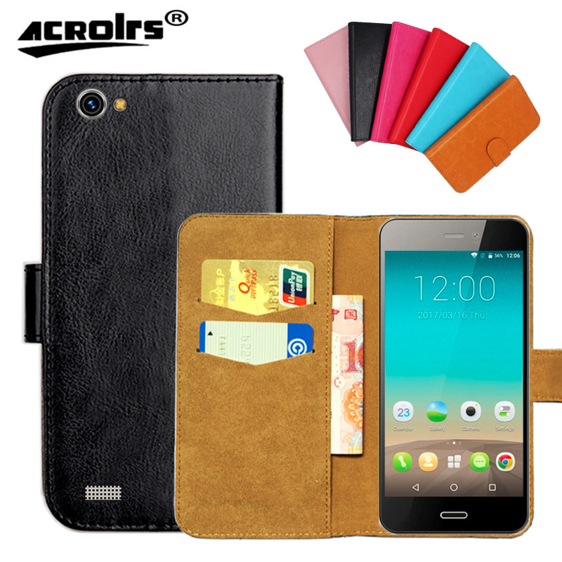 """Hot! Gretel A7 Case 4.7"""", Dedicated Leather Exclusive"""