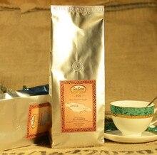 Заказы древесный жареного mountain огонь blue зернах вкус свежий уголь кофе