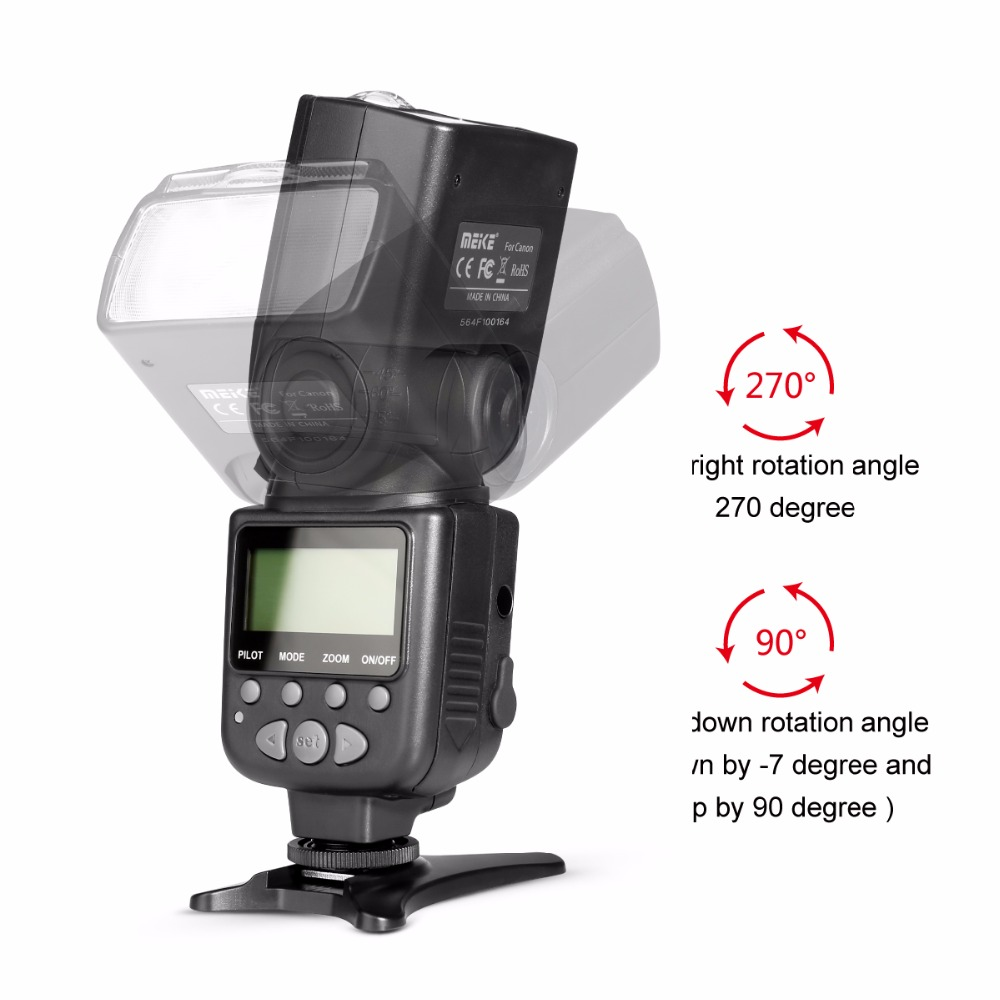Nikon D7100 D7000 D5300 D5200 D5100 D5000 D3100 D3200 D750 D600 D90 - Kamera və foto - Fotoqrafiya 3