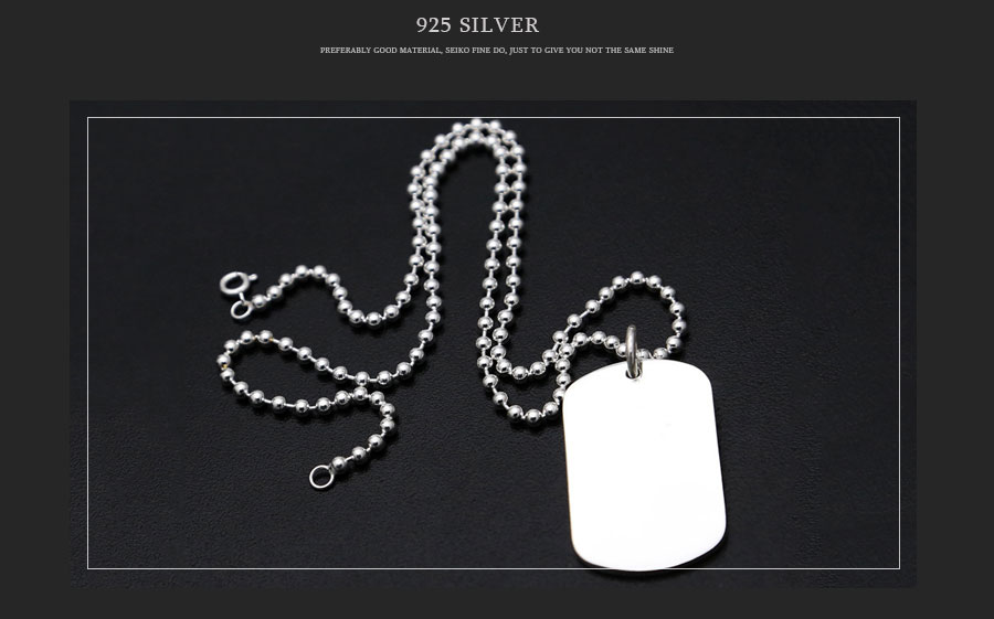 13 Feet Beaded Roller Chain with 20 Matching Connectors Kungfu Mall 4.5 mm Roller Blind Beaded Pull Chain Extension