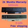 Batería del ordenador portátil para samsung n220 n210 jigu marvelito n145 nb30 pro de palm touch x420-aura su2700 aven x520-aura su2700 addi