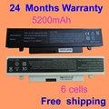 JIGU Батареи Ноутбука Для Samsung N220 N210 Marvelito N145 NB30 Pro Палм Сенсорный X420-аура SU2700 Авен X520-аура SU2700 Адди
