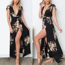 Dress Leg Open Buy Dress Leg Open With Free Shipping On