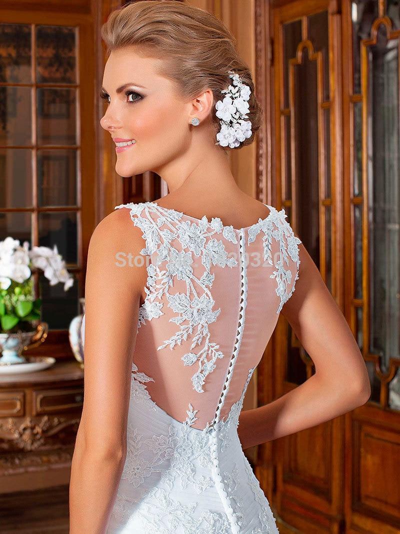 top wedding dresses most popular wedding dresses Top Wedding Dresses 33